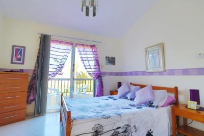 39204-town-house-for-sale-in-kato-pafos_full