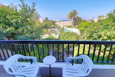 39206-town-house-for-sale-in-kato-pafos_full