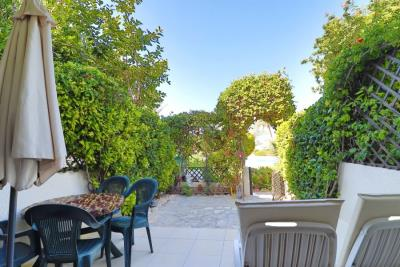 39209-town-house-for-sale-in-kato-pafos_full