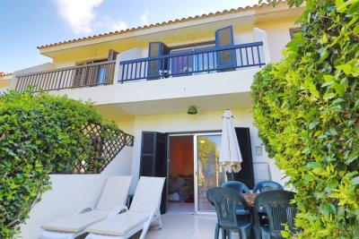 39210-town-house-for-sale-in-kato-pafos_full
