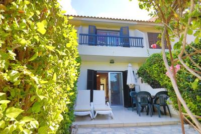 39211-town-house-for-sale-in-kato-pafos_full