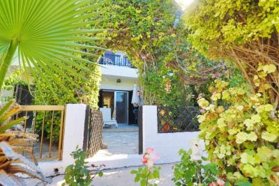 39212-town-house-for-sale-in-kato-pafos_full