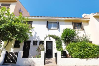 39213-town-house-for-sale-in-kato-pafos_full