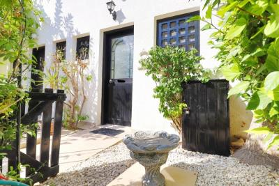 39214-town-house-for-sale-in-kato-pafos_full