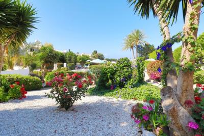 39216-town-house-for-sale-in-kato-pafos_full