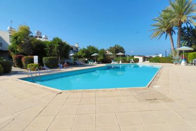 39219-town-house-for-sale-in-kato-pafos_full