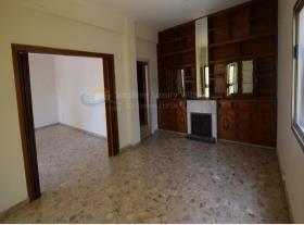 Image No.1-Maison / Villa de 3 chambres à vendre à Aradippou