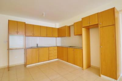 39533-apartment-for-sale-in-peyia_full