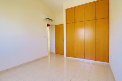 39535-apartment-for-sale-in-peyia_full
