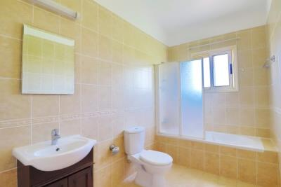 39537-apartment-for-sale-in-peyia_full