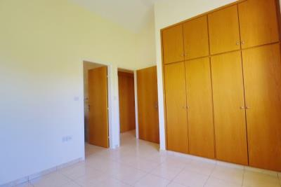 39538-apartment-for-sale-in-peyia_full