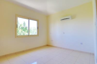 39539-apartment-for-sale-in-peyia_full