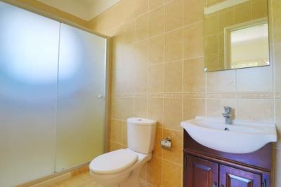 39540-apartment-for-sale-in-peyia_full