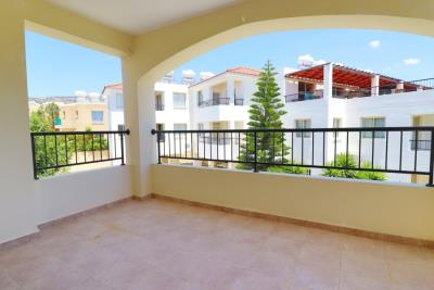 39541-apartment-for-sale-in-peyia_full