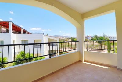 39542-apartment-for-sale-in-peyia_full