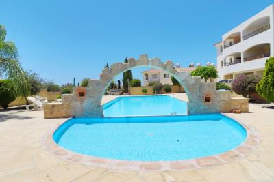 39544-apartment-for-sale-in-peyia_full