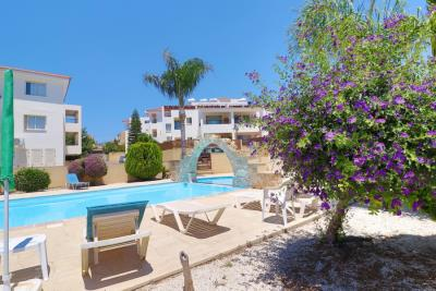 39549-apartment-for-sale-in-peyia_full