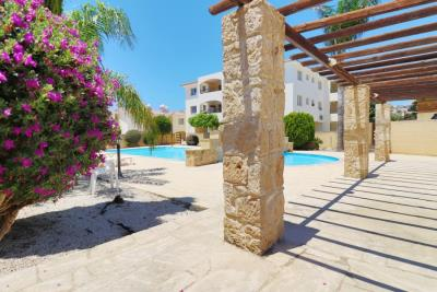 39551-apartment-for-sale-in-peyia_full