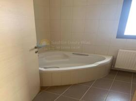 Image No.24-3 Bed House/Villa for sale