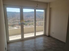 Image No.2-Maison / Villa de 3 chambres à vendre à Marathounda