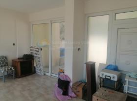 Image No.4-Maison / Villa de 3 chambres à vendre à Marathounda