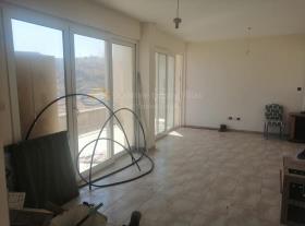 Image No.7-Maison / Villa de 3 chambres à vendre à Marathounda