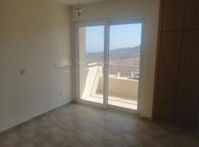 Image No.8-Maison / Villa de 3 chambres à vendre à Marathounda