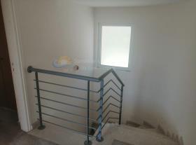 Image No.9-Maison / Villa de 3 chambres à vendre à Marathounda