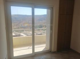 Image No.10-Maison / Villa de 3 chambres à vendre à Marathounda