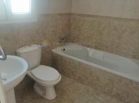 Image No.11-Maison / Villa de 3 chambres à vendre à Marathounda