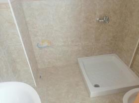 Image No.12-Maison / Villa de 3 chambres à vendre à Marathounda