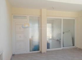 Image No.13-Maison / Villa de 3 chambres à vendre à Marathounda