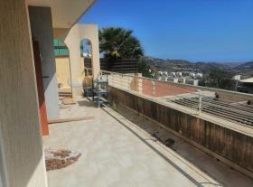 Image No.14-Maison / Villa de 3 chambres à vendre à Marathounda