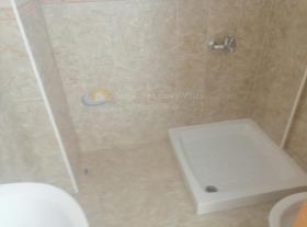 Image No.16-Maison / Villa de 3 chambres à vendre à Marathounda