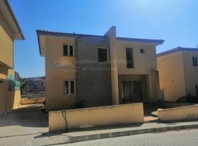 Image No.18-Maison / Villa de 3 chambres à vendre à Marathounda
