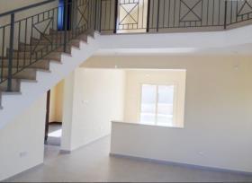 Image No.3-Villa / Détaché de 3 chambres à vendre à Moni