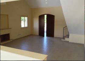 Image No.2-Villa / Détaché de 3 chambres à vendre à Moni