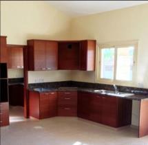 Image No.4-Villa / Détaché de 3 chambres à vendre à Moni