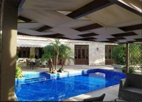 Image No.2-Villa / Détaché de 5 chambres à vendre à Parekklisia