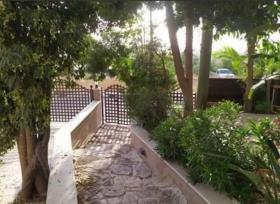 Image No.3-Villa / Détaché de 5 chambres à vendre à Parekklisia