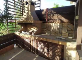 Image No.5-Villa / Détaché de 5 chambres à vendre à Parekklisia