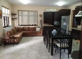 Image No.6-Villa / Détaché de 5 chambres à vendre à Parekklisia