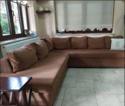 Image No.7-Villa / Détaché de 5 chambres à vendre à Parekklisia