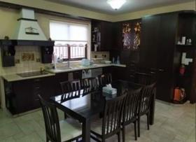 Image No.8-Villa / Détaché de 5 chambres à vendre à Parekklisia