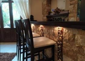 Image No.9-Villa / Détaché de 5 chambres à vendre à Parekklisia