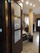 Image No.10-Villa / Détaché de 5 chambres à vendre à Parekklisia