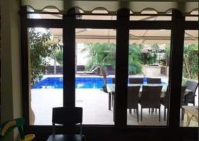 Image No.11-Villa / Détaché de 5 chambres à vendre à Parekklisia