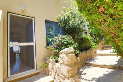 39742-apartment-for-sale-in-chlorakas_full