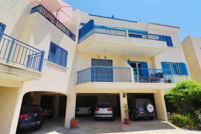 39743-apartment-for-sale-in-chlorakas_full