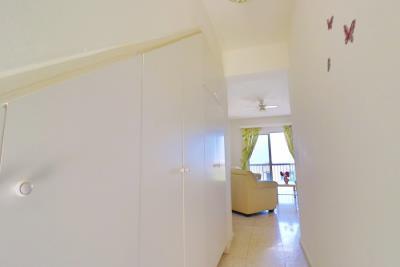 39744-apartment-for-sale-in-chlorakas_full